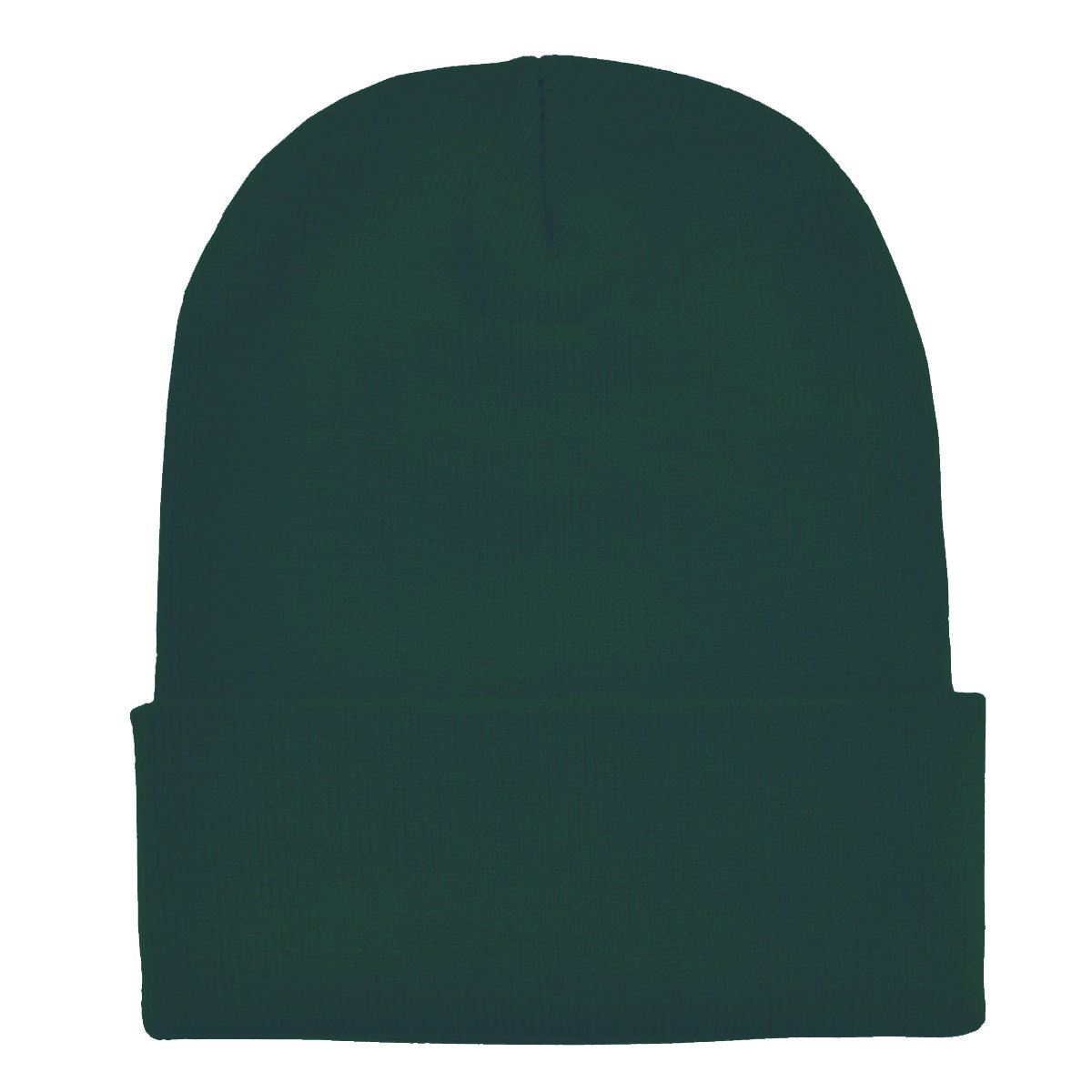 DonDon gorro de invierno gorro de abrigo diseño clásico moderno y suave  MUE100 59436420e69