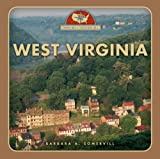 West Virginia (From Sea to Shining Sea)