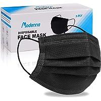Modenna Face Mask Disposable 50Pcs
