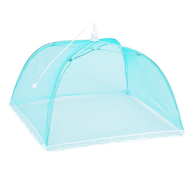 Amazon.com: UMFun - Protector de malla para proteger la ...