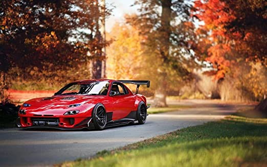 Amazon rx 7 rx 7 in voltagebd Image collections