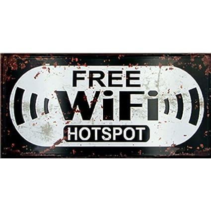 Amazon com: Easy Painter Free WiFi Hotspot Home Bar Cafe