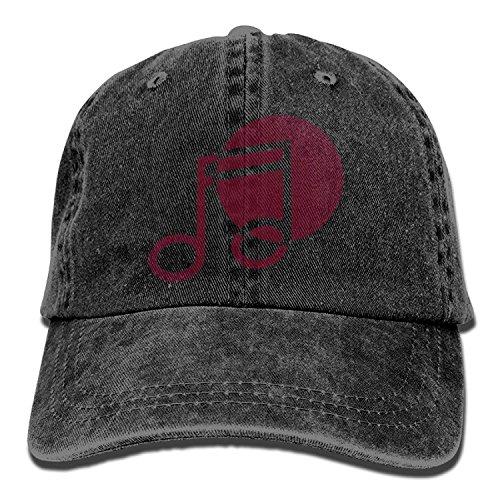 Psychedelic Hats Wool Knitted Leaf Beanies Giant Men Women Hats Warm Color38 Caps Winter b Cap Adult Cool Pot q5x8FwtS