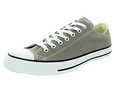 Converse Chuck Taylor All Star Core Ox, Zapatillas Unisex: Amazon.es: Zapatos y complementos