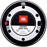 Driver 150W RMS 8 OHMS D405 Trio JBL
