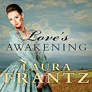 Love's Awakening Audiobook