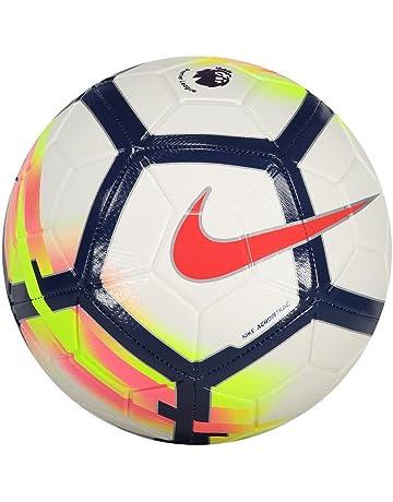 62a9642745f Amazon.co.uk  Match Balls  Sports   Outdoors