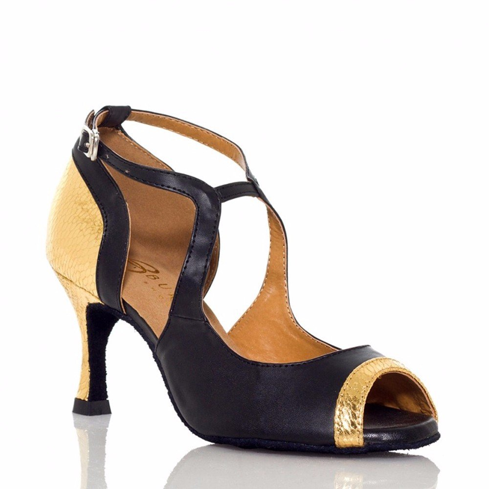 Masocking@ Damen Tanzschuhe Sandalen High-Heeled B07BGVYCZM Tanzschuhe Ausgezeichneter Wert