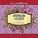 Scandal's Bride  | Stephanie Laurens