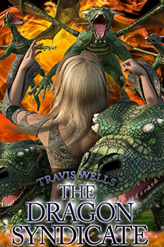 DRAGON STORIES: The Dragon Syndicate (Mythical Tale, Legends, Princesses & Magic) Age of Dragons Short Story by Fantasy Roams Free books (Teen+ Magical Adventure) (Dragon Quest Realm compare prices)
