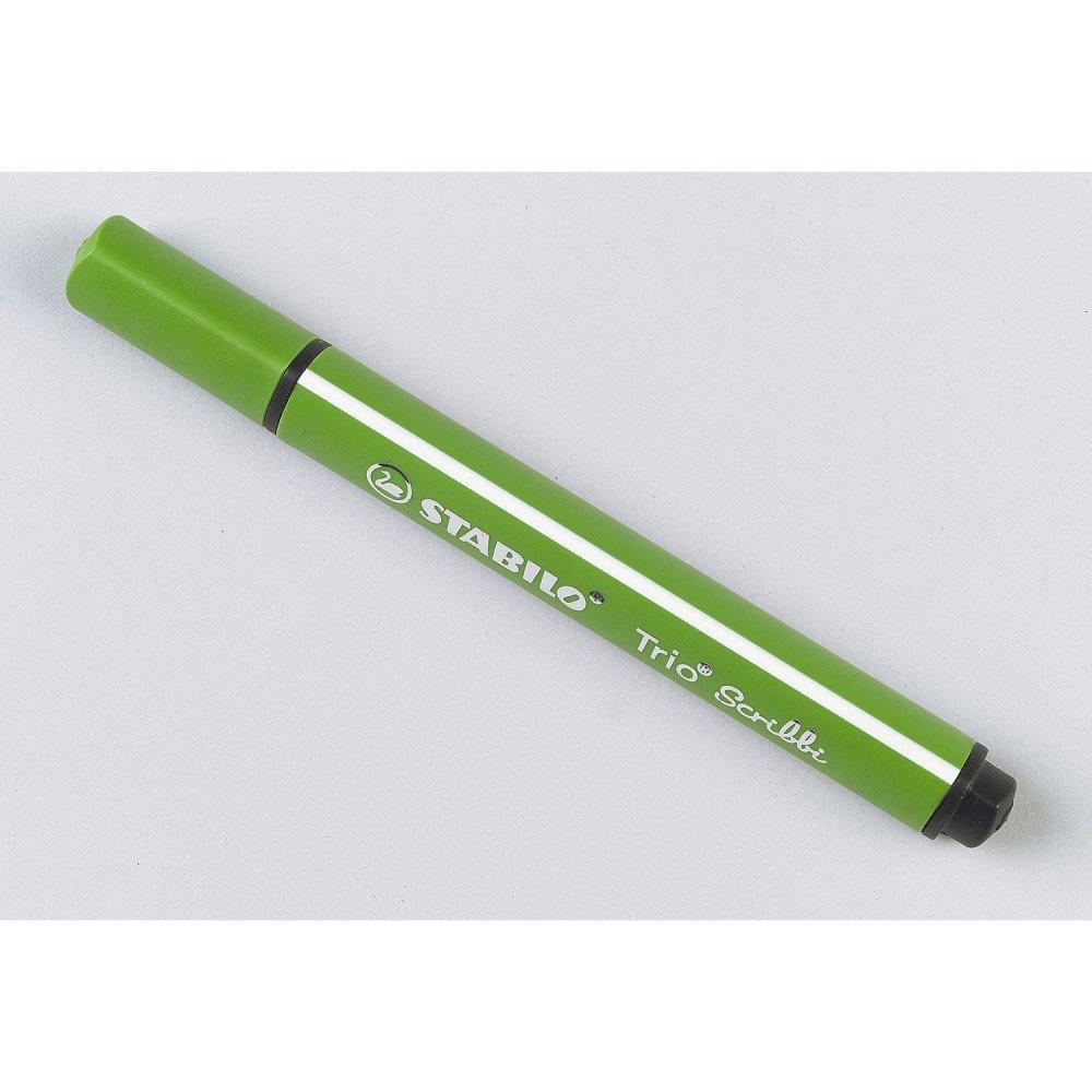 Einziehbar 0.7mm Tintenroller SXN-150C Uni-Ball Jetstream Farben