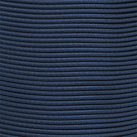 """5//8 1//4 3//16 PARACORD PLANET Elastic Bungee Nylon Shock Cord 2.5mm 1//32 5//16 1//16 3//8 1//2 inch Crafting Stretch String 10 25 50 /& 100 Foot Lengths Made in USA 1//8/"""""""
