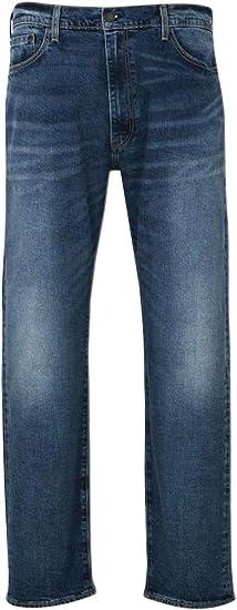 (ラグタイム セレクト) Ragtime Select BIGサイズ 大きいサイズ メンズ ストレッチ リーバイス LEVIS 505 デニムパンツ ジーンズ