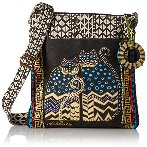 Laurel Burch Crossbody