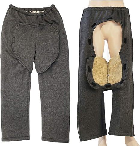 جريمة الجاذبية مجلد Pantalones Abiertos A Los Lados Pleasantgroveumc Net