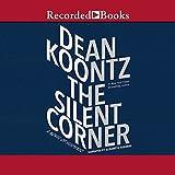Kyпить The Silent Corner на Amazon.com