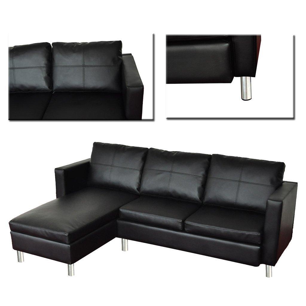 Divani ikea in pelle divani ikea manstad divani angolo - Ikea divano manstad ...