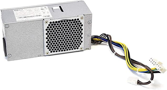 The Best Hp Dv6500 Power Cord For Laptops
