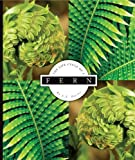 The Life Cycle of a Fern, L. L. Owens, 1609731492