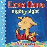 img - for Llama Llama Nighty-Night book / textbook / text book