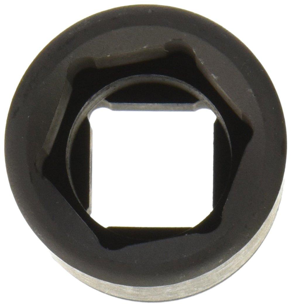 Sunex 428md 3//4-Inch Drive 28-Mm Deep Impact Socket Sunex International