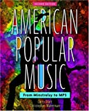 American Popular Music 2nd Edition