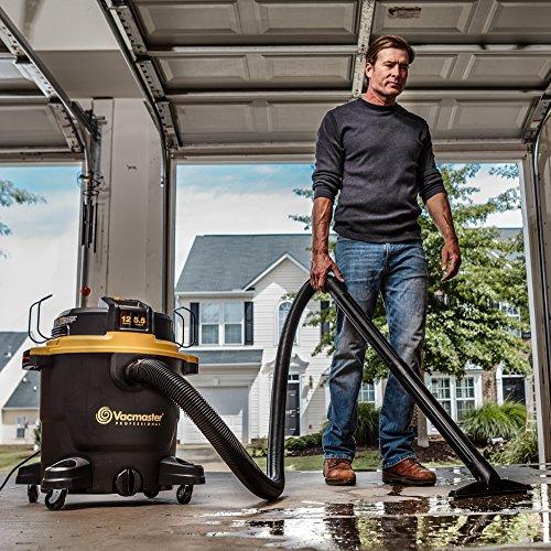Buy cheap wet dry vacuum
