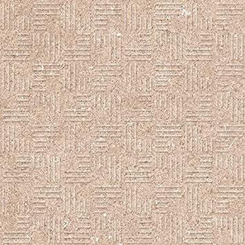 Nais - Baldosas cerámicas para suelos - Colección Area15 - Color Sand (15x15 cm) - Caja de 1 m2 (44 piezas): Amazon.es: Bricolaje y herramientas