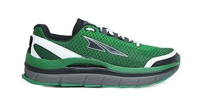 70c37bf066f Altra Running Mens Men s Olympus 1.5-M