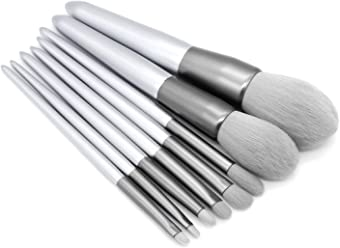 Yuhtech 11pcs Clay Sculpting Set Ceramic Pottery Carving Tools Set for Beginners Professionals Artists
