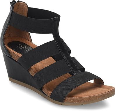 ae3a6f2a644 Amazon.com | Eurosoft Womens - Verona | Shoes