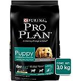 Pro Plan Puppy con Optistart, Complete, 3 kg