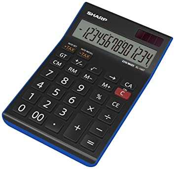 Prudential avc calculator.