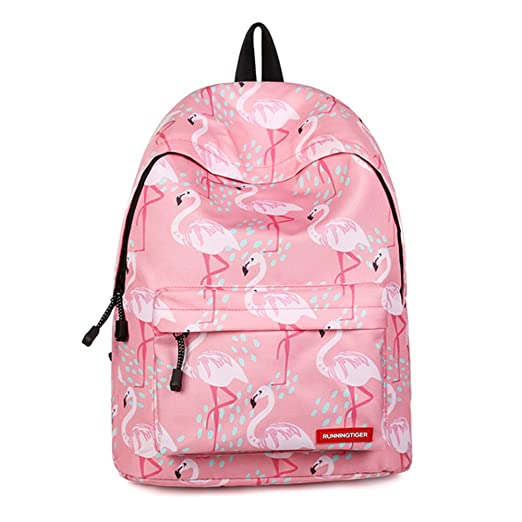 5c2a4b234c Image Unavailable. Image not available for. Color  Lightweight Kids Backpack  ...