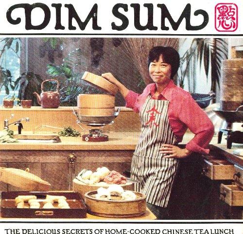 rhoda yee dim sum - 2