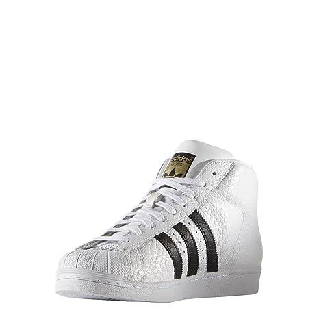 zapatillas adidas pro model