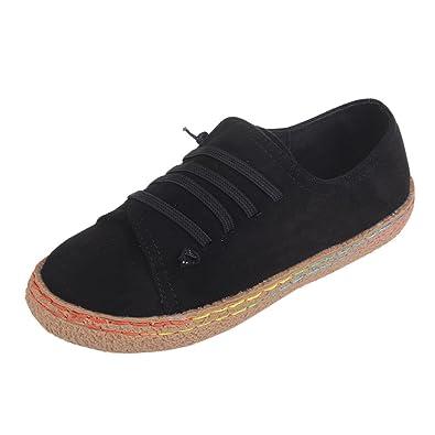 Single Shoes 41626377c3c7