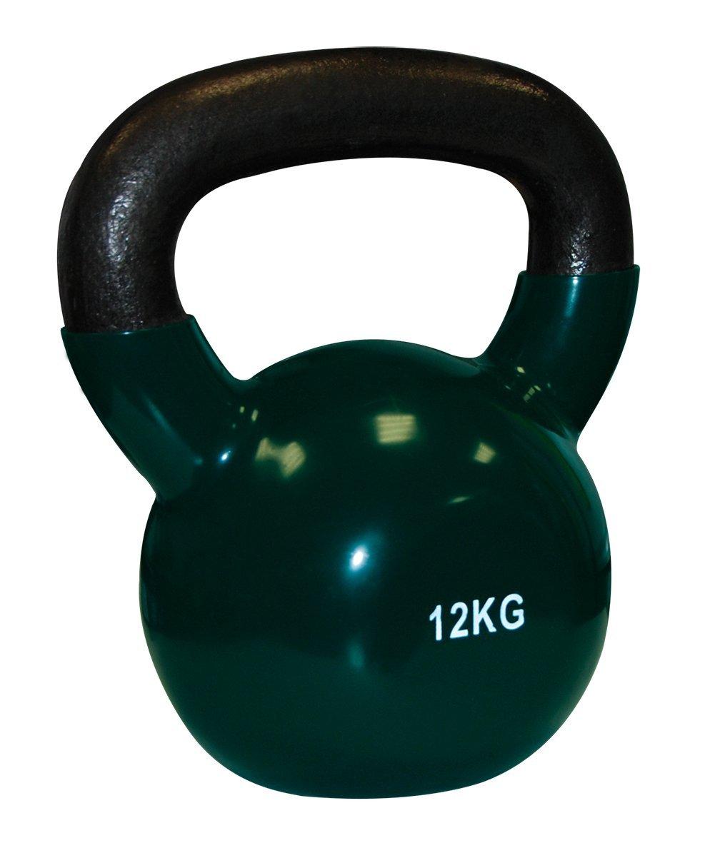 Sveltus Pesa Rusa 12kg 1152_12 kg