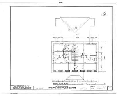 Amazon blueprint diagram habs nd 3 foto 1f sheet 2 of 4 blueprint diagram habs nd3 foto1f sheet 2 of 4 malvernweather Choice Image