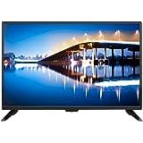 Yara 80.01 cm (31.5 Inches) Full HD LED Smart TV 32SH18E (Black)(2018 model)