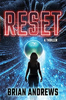 Reset by [Andrews, Brian]