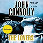The Lovers: A Charlie Parker Mystery   John Connolly