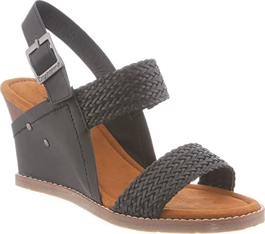 buy cheap sale Bearpaw Women's Racquel Slingb... outlet locations sale online RqezSCCAg