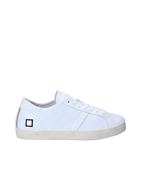White Low 45Amazon itScarpe Hill Borse Date Calf Sneakers Uomo E NPvym8n0wO