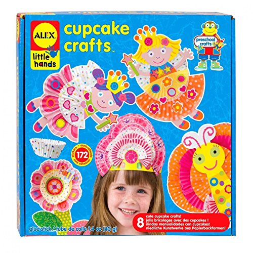 Highest Rated Paper Craft Kits