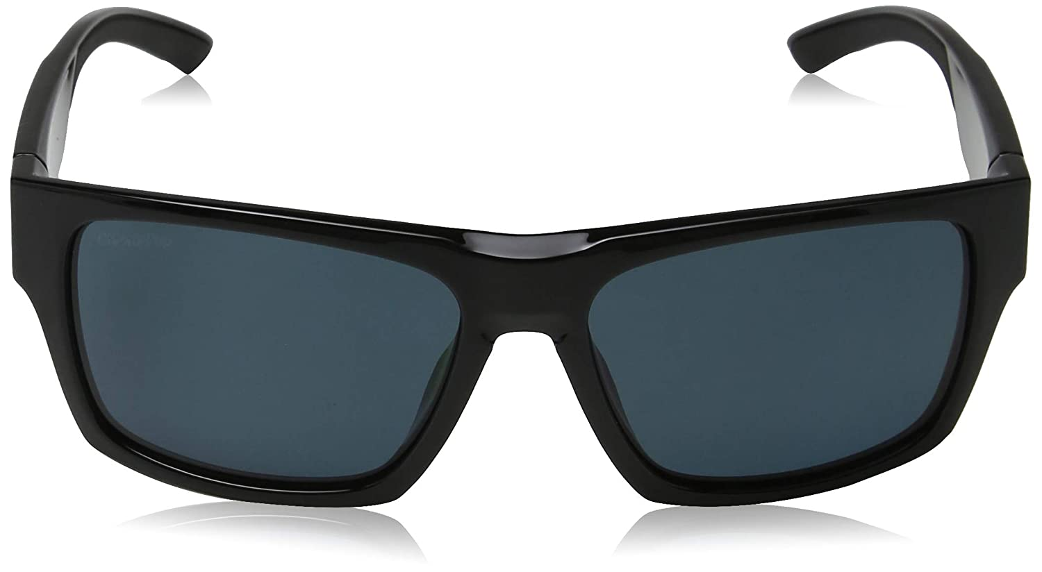 Smith Outlier XL 2 Carbonic Sunglasses