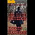 Red River Revenge (Remington Book 1)