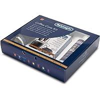 De'Longhi 5513292831 Coffee Care Kit