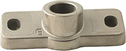 Briggs /& Stratton Genuine 94123MA BEARING-SECTOR GEAR Replacement Part