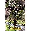 Mischief at Mellowbend (Master Security Book 3)
